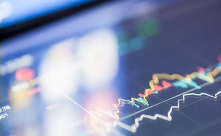 Merkez Bankası – Koronavirüsün Ekonomik ve Finansal Etkilerine Karşı Alınan İlave Tedbirlere İlişkin Basın Duyurusu
