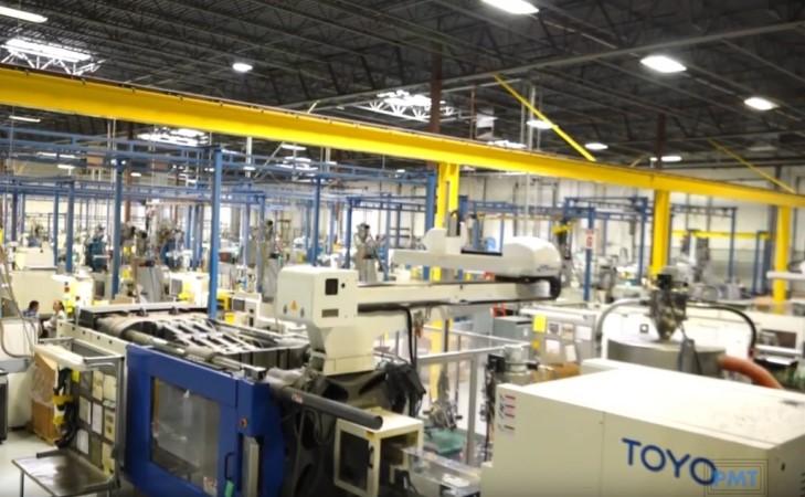 Sürdürülebilirlik ve Sıfır Atık; Plastik Ambalaj Sektörünün İmajını Güçlendirecek